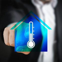 smart-home_2