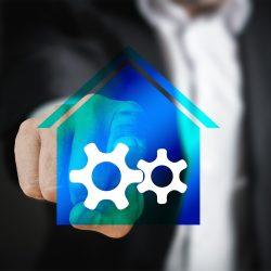 smart-home_3